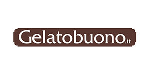 Gelatobuono.it