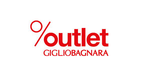 GB Outlet